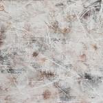 Blanc violaine 050