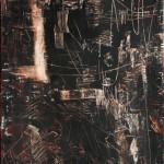 Lumiere Noire Copie de Tableaux violaine Maite Robin 033