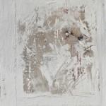 Tableaux violaine Maite Robin 014